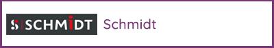 Cuisine Schmidt - La Baronnie 73330 Le Pont de Beauvoisin - Maison et habitat, équipement de la maison, cuisine, meubles