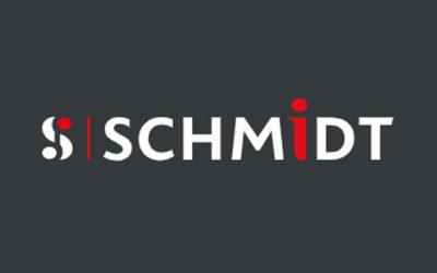 Cuisine Schmidt