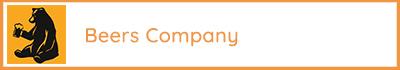 Beers Company