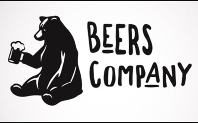 Beers Company, bar à bières & vins